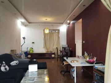 清水苑  2室2厅1卫    1800.0元/月