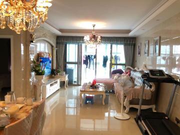 首丹雅苑  3室2厅2卫    180.0万