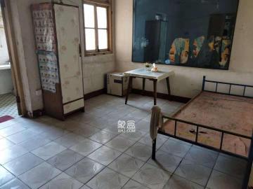 三湘小区  2室2厅1卫    1000.0元/月