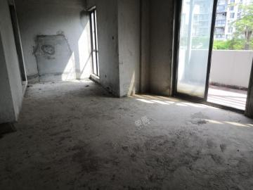 菩提树  4室2厅2卫    437.0万