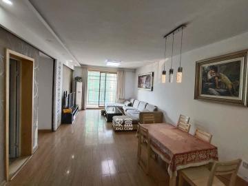 东上一品  3室2厅2卫    3200.0元/月