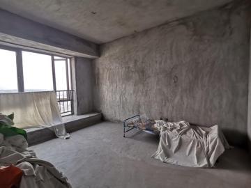 锦地翰城二期  3室2厅1卫    175.0万