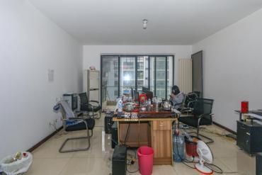 陽光100三期  3室2廳2衛    145.0萬
