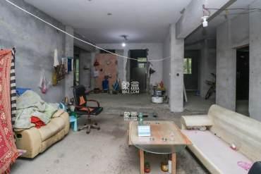 枫林美景  4室2厅2卫    135.0万