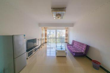 房型坐北朝南,視野開闊,位置安靜舒適,小區環境好