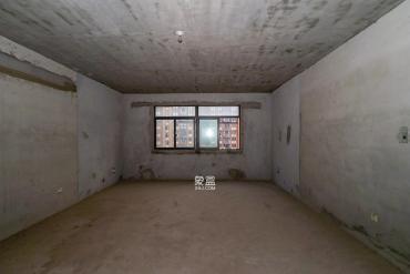 山水嘉园  5室2厅1卫    160.0万