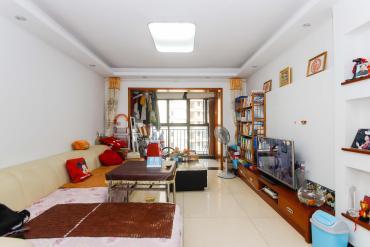 保利麓谷林語精裝修兩房,性價比高,歡迎咨詢,多套同戶型出售