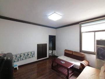 工农桥社区白马公寓(白马庙巷)  2室1厅1卫    1800.0元/月