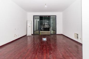 陽光100三期  3室2廳2衛    152.0萬