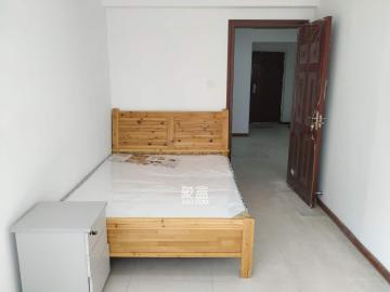 先锋东外滩  2室2厅1卫    2000.0元/月