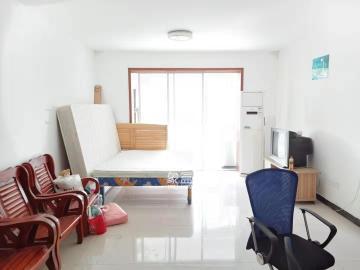 楓林美景  3室2廳1衛    2300.0元/月