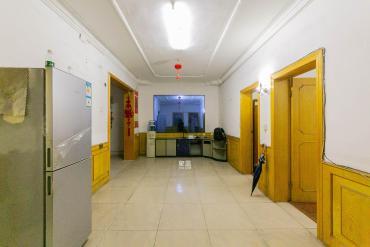 交通设计院(伍家岭)  3室2厅2卫    88.0万
