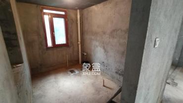 湖南报业文化城(米地亚家园)  5室2厅1卫    5000.0元/月