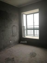 金磊富域城  4室2厅2卫    105.0万