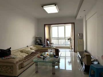三王麗都  2室2廳1衛    4800.0元/月
