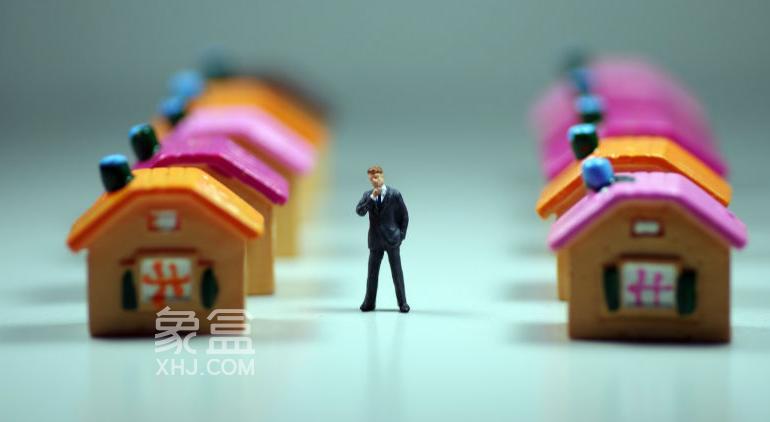 告别地产红利 房企应从七个方面转变策略