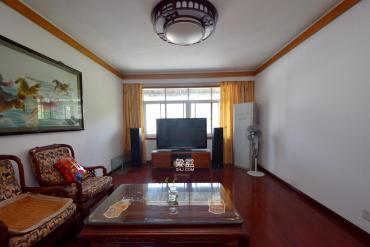 东塘电信宿舍  3室2厅1卫    112.0万