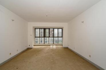 颐和佳园  3室2厅2卫    120.0万