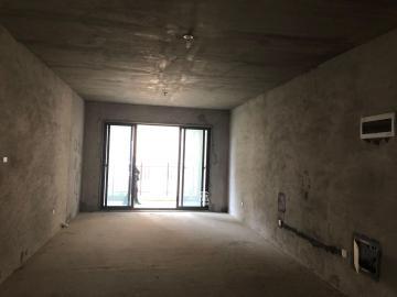 德潤小區(豐升德潤小區)  4室2廳2衛    1600.0元/月