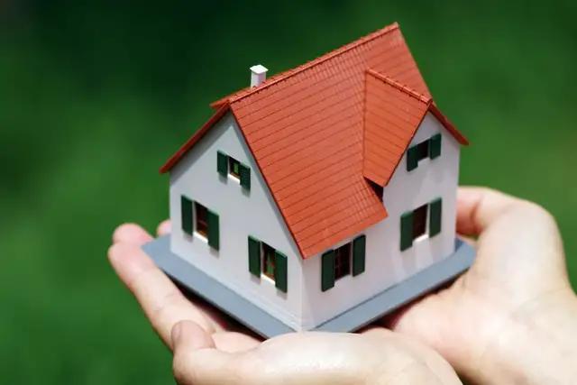 关于建立二手住房成交参考价格发布机制的通知