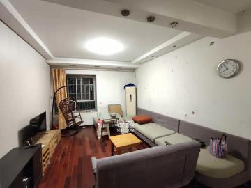 富兴金地大厦  2室1厅1卫    3000.0元/月