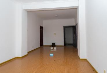 山水人家  1室1厅1卫    44.8万