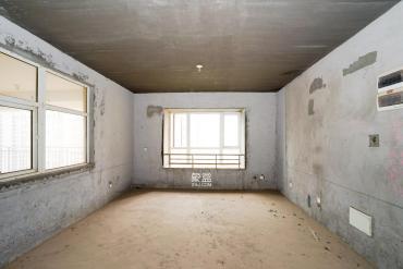 嘉華城(一期)  5室2廳2衛    195.0萬