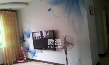 咸嘉新村  3室2廳0衛    2000.0元/月