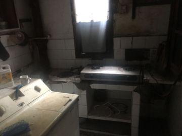 長沙玻璃纖維總廠宿舍  2室1廳1衛    1400.0元/月