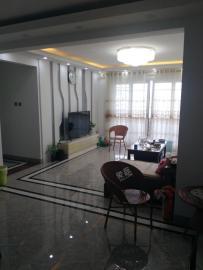 华锦苑  3室2厅2卫    4500.0元/月