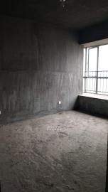 榆园  3室1厅1卫    54.8万