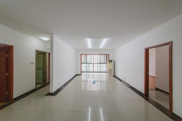 藍山郡  3室2廳2衛    128.0萬