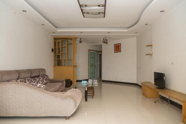 紫晶城  3室2廳1衛    89.8萬