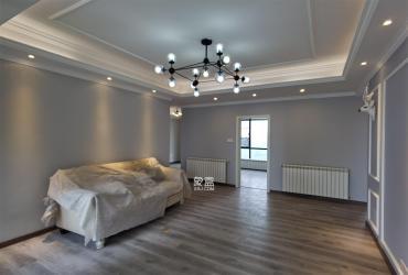 莱茵小镇  4室2厅2卫    150.0万