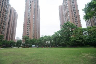 生態公園旁 三一街區 中間棟 中間樓層 視野開闊  隨時看房