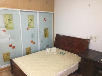 红旗新村  2室1厅1卫    1200.0元/月
