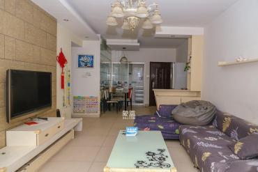 紫晶城  2室1厅1卫    66.0万