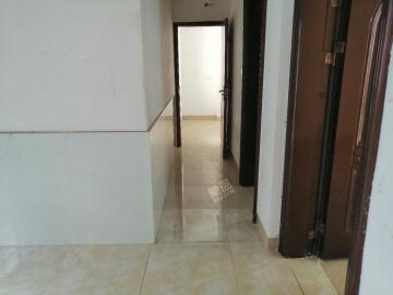 民航公寓  3室2厅1卫    96.0万