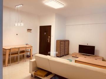 兩房一廳居家急售  五一廣場地鐵口 隨時看房 月租金4000
