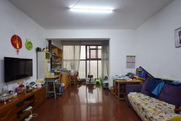 興威新嘉園  2室1廳1衛    208.0萬