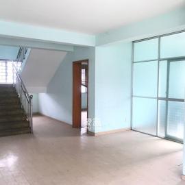 新世纪家园  3室2厅1卫    3200.0元/月