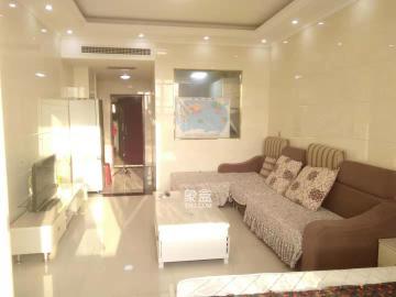 中特青年公寓  1室1厅1卫    32.8万
