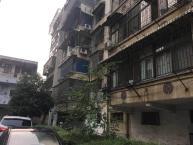 中国银行南湖公寓