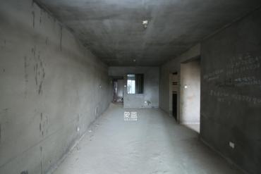 鴻基橄欖君庭  3室2廳1衛    105.0萬