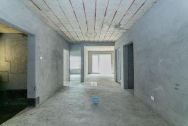 萬國城(當代滿庭春MOMA)  3室2廳2衛    125.0萬
