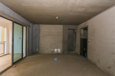 北京御園(國泰嘉園)  3室2廳2衛    190.0萬