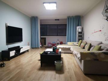 六菱社区  3室1厅2卫    170.0万