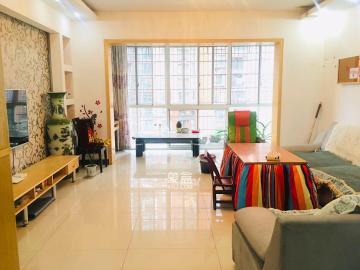 广泰家园  4室2厅1卫    3500.0元/月