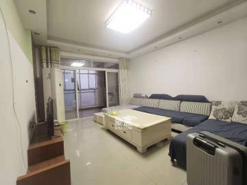 紫晶城  3室2厅1卫    2200.0元/月