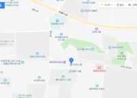 金领公寓(金荣公寓)